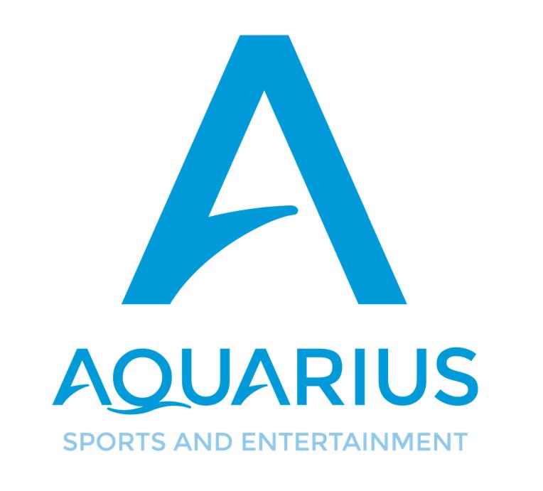 Aquarius Sports and Entertainment  Announces Promotions