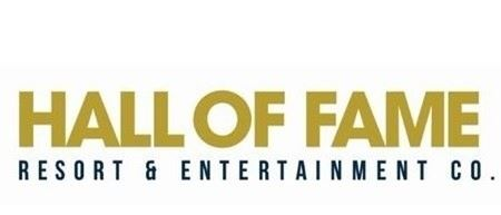 Hall of Fame Resort & Entertainment Company, in Partnership with Dolphin Entertainment and H2H, Announces First NFT Offering